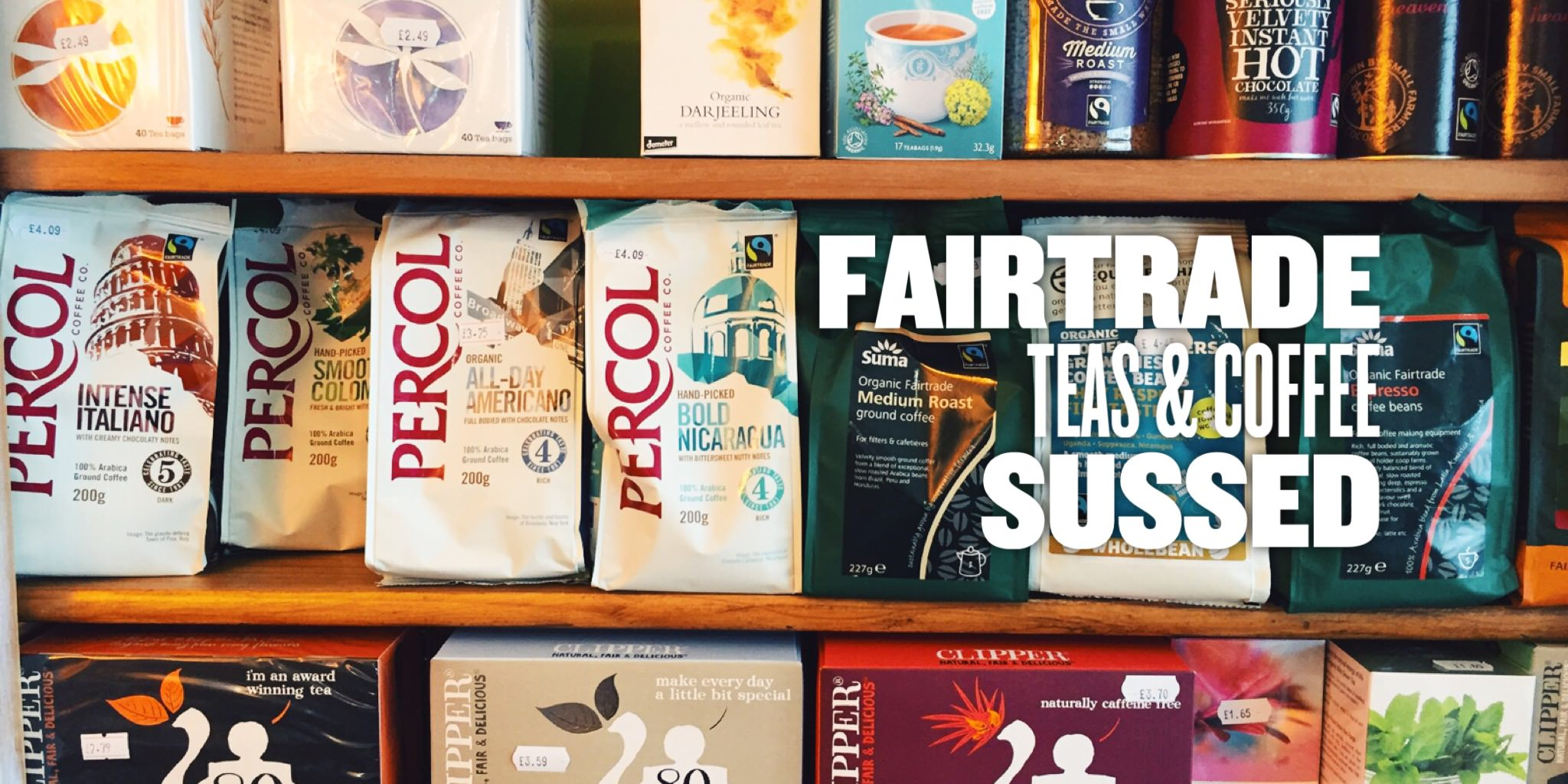 fairtrade tea coffee display.jpg