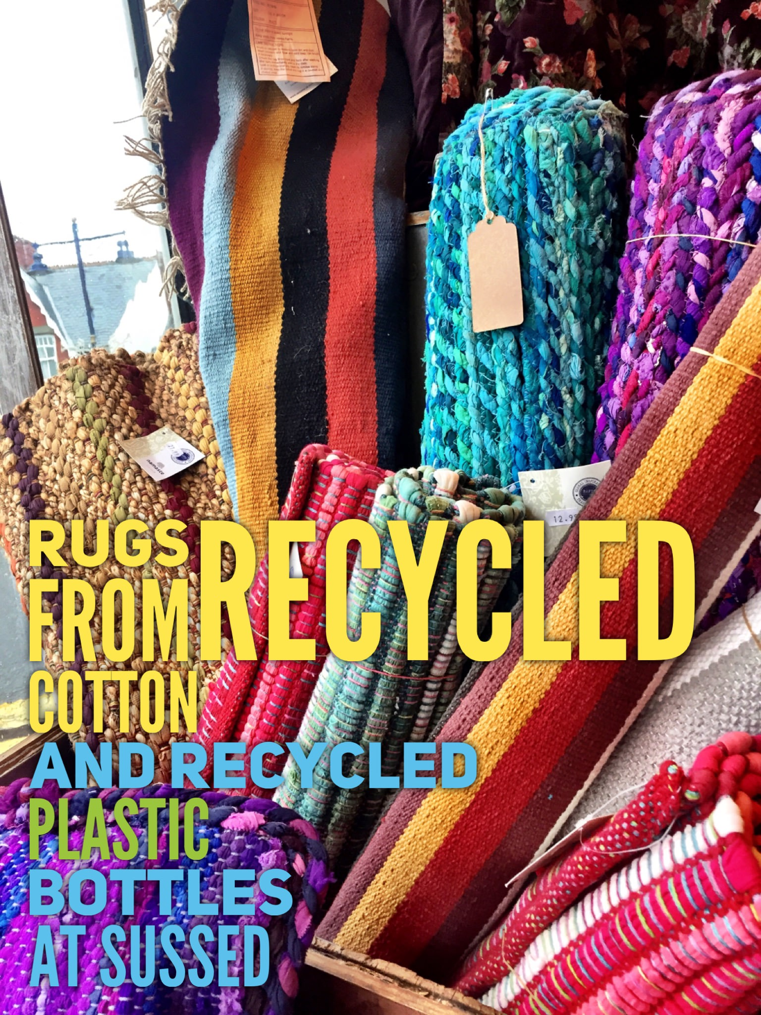 rugs recycled.jpg