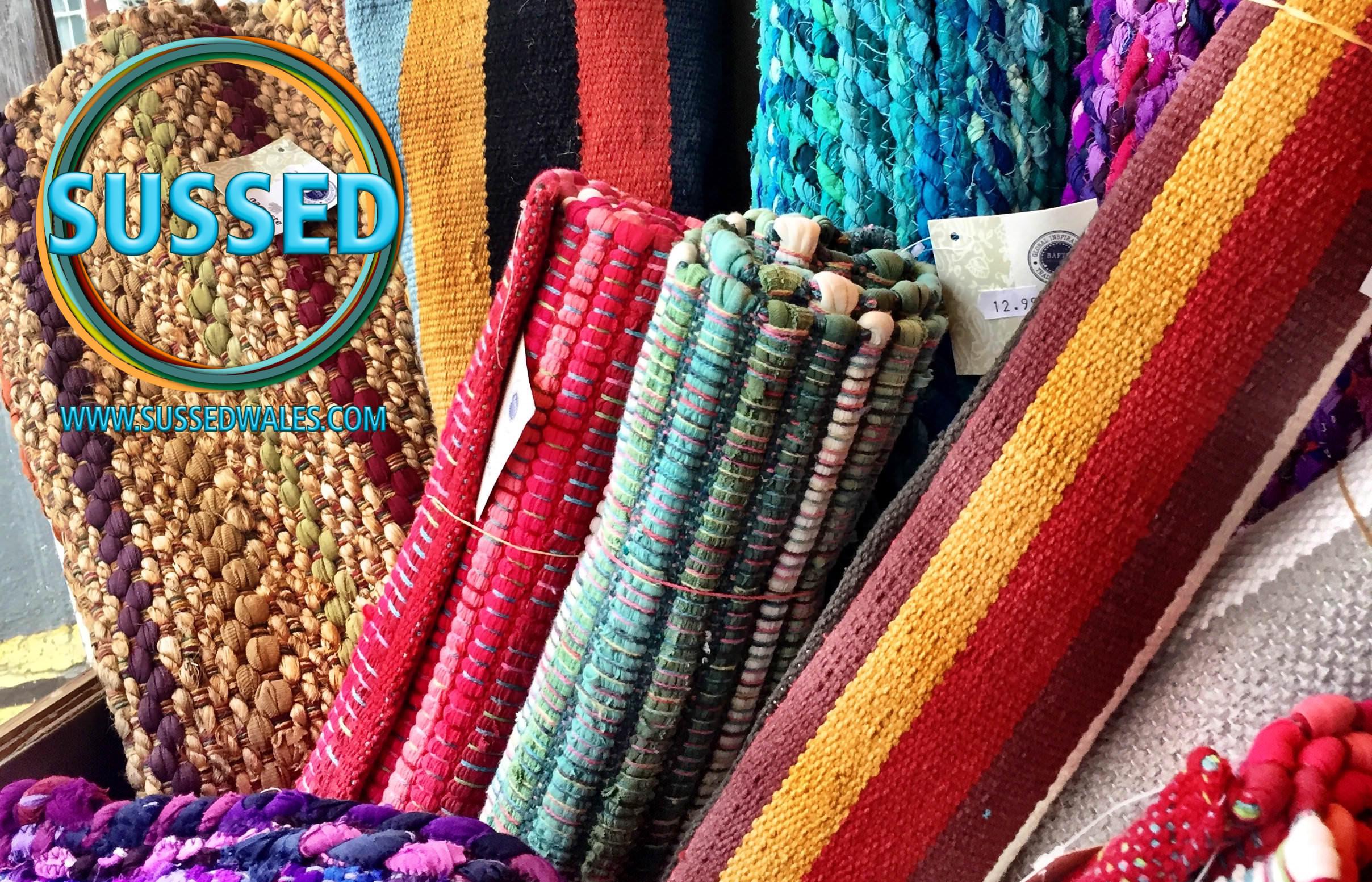 rugs landscape.jpg