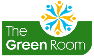 The Green Room logo small Transparent 300px.PNG