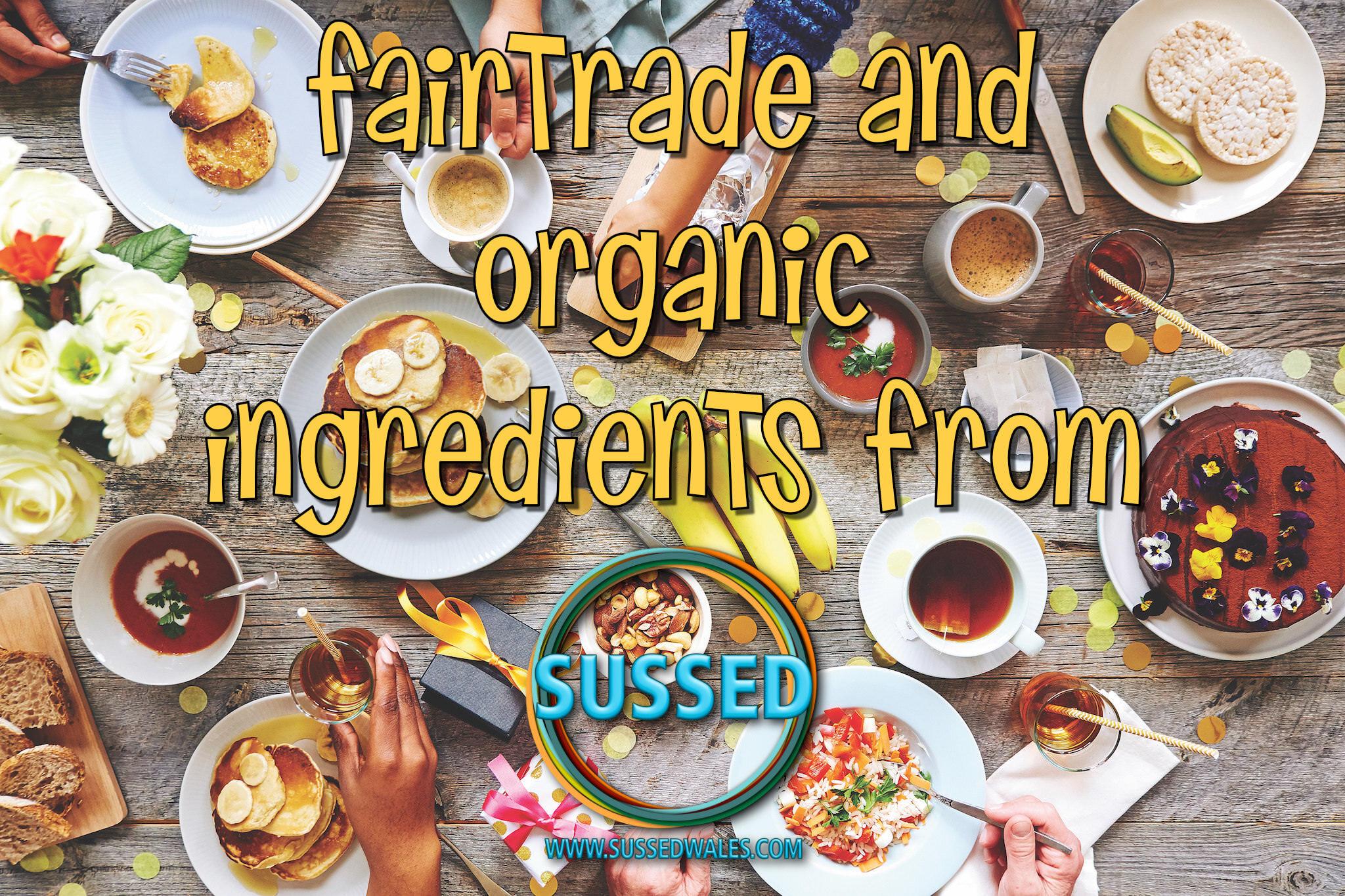 Food ingredients sussed.jpg