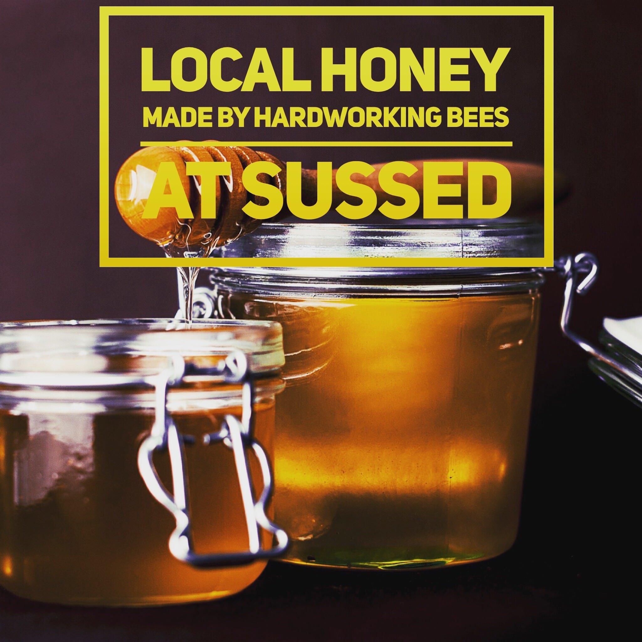 local honey.jpeg