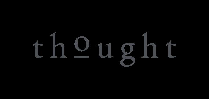 thought_logo_pms_CS6_2-01-720x340.png