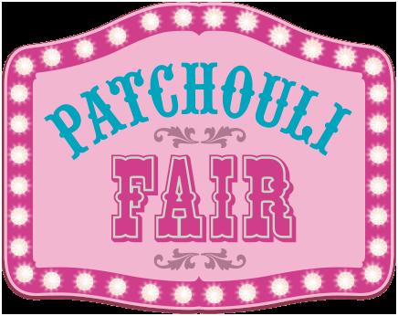 PF-Header-Logo_@2x-436x346.png