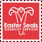 easter-seals-logo.png