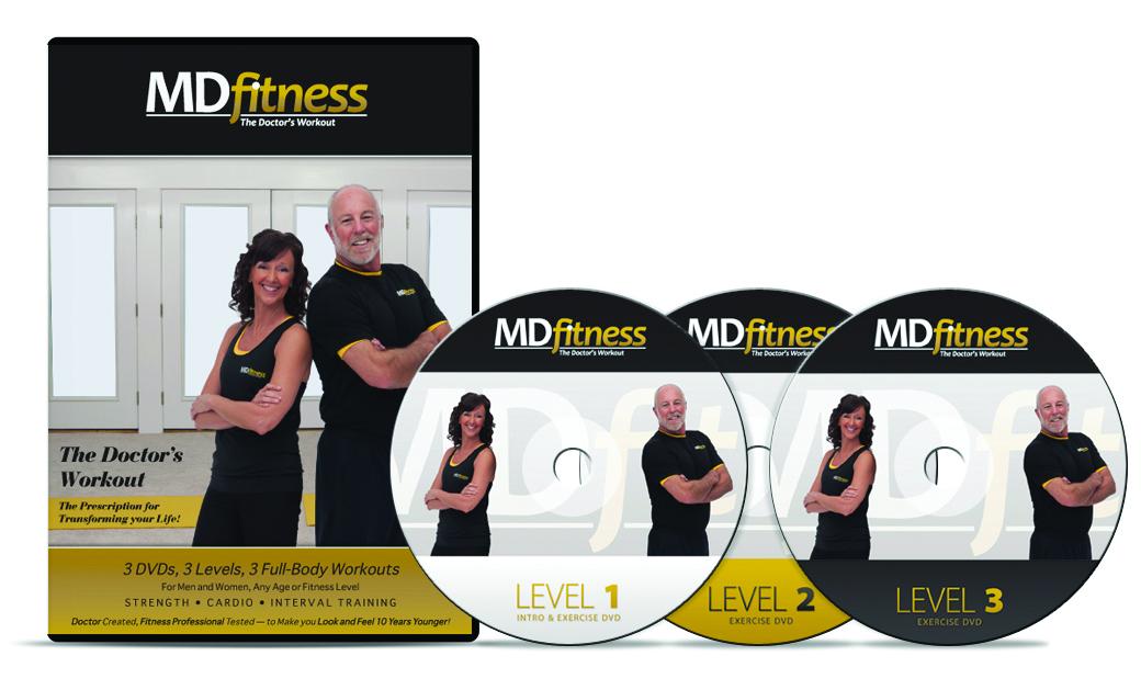 MDfitness_DVD.jpg