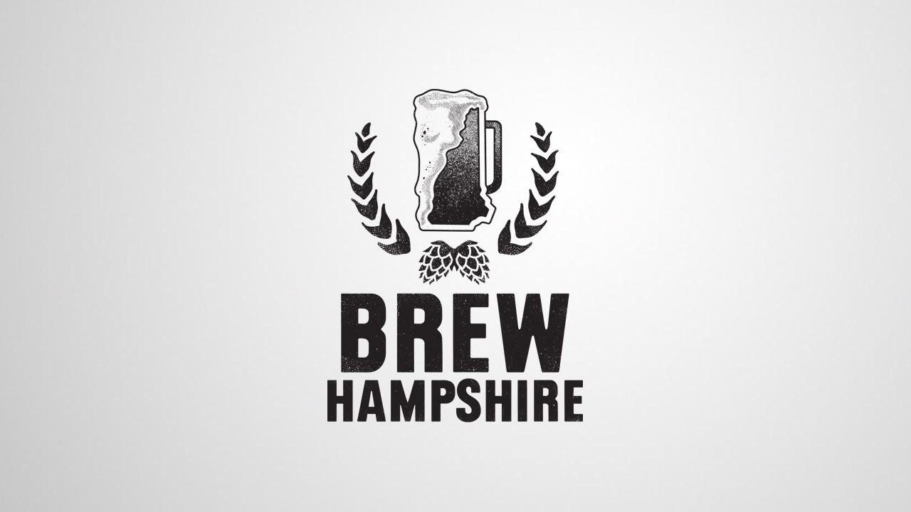 brewhampshirebanner.jpg
