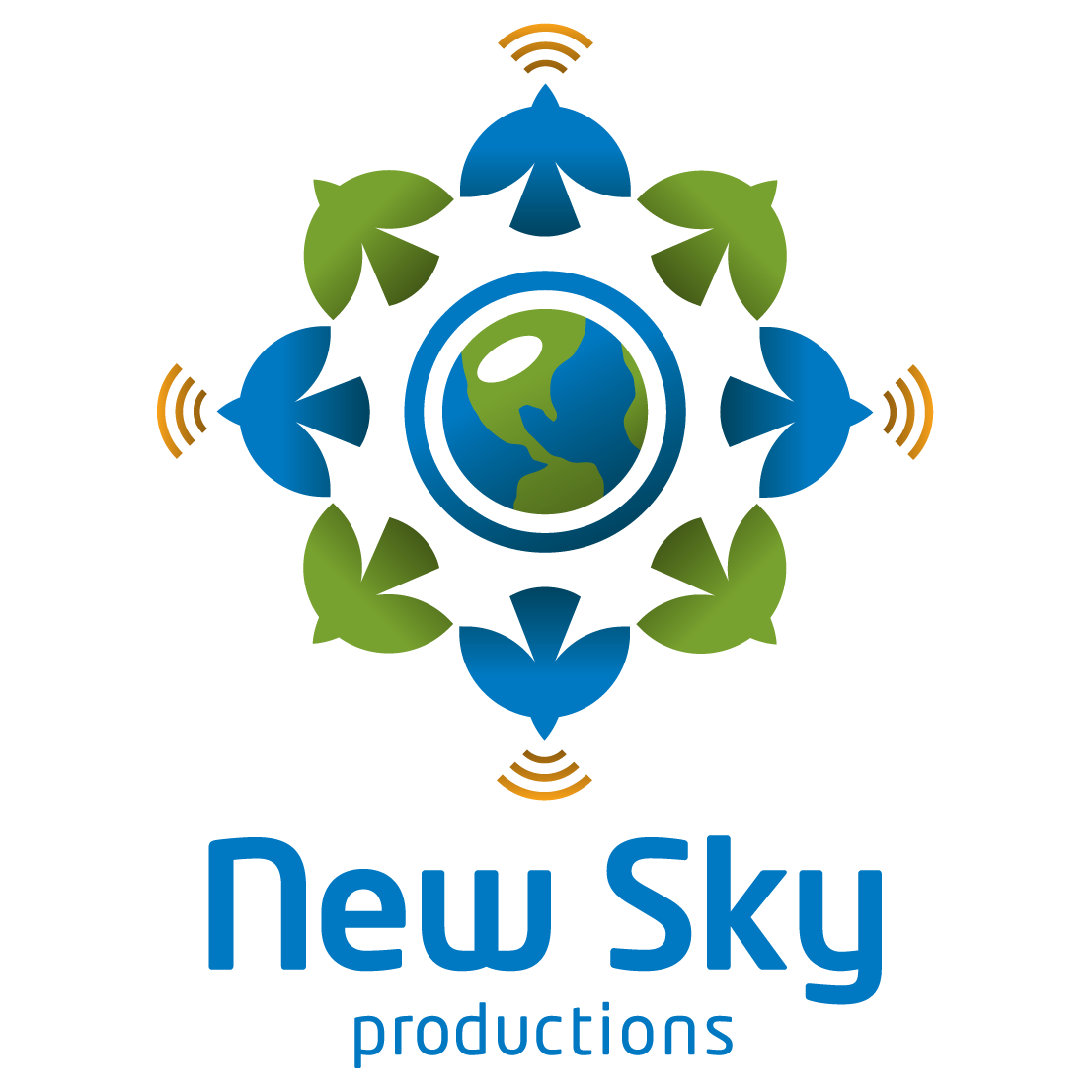 New-Sky-Productions-102413-square.png