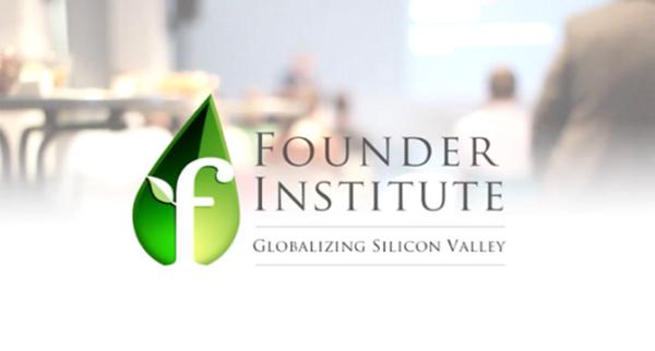 Founder Institute New York Kevin Siskar.png