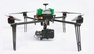 Easy Aerial Kickstarter Kevin Siskar .png