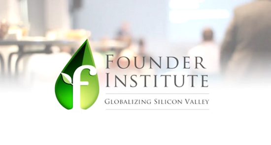 Founder Institute New York Kevin Siskar .png