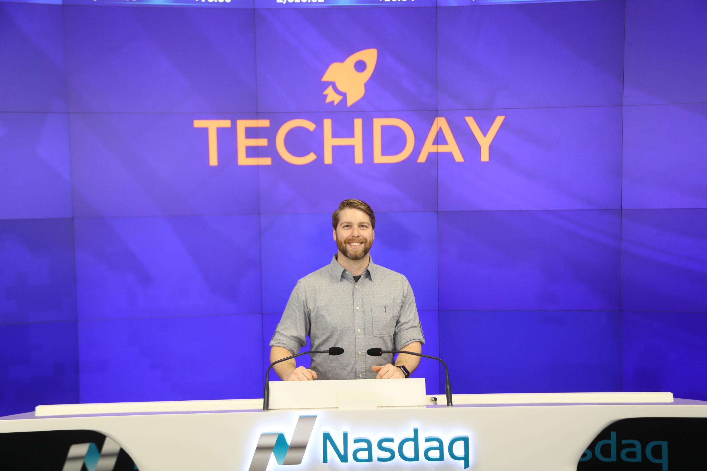 Kevin Siskar Techday NASDAQ 2.jpg
