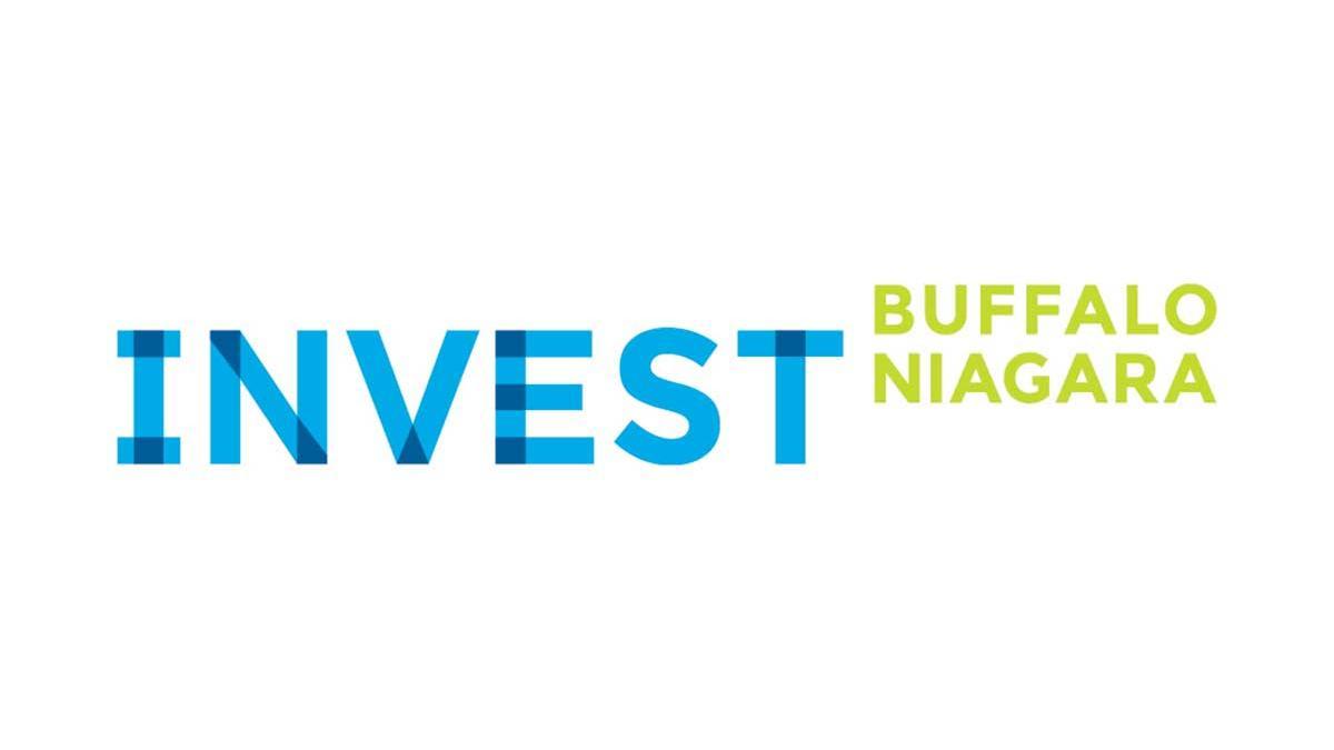 Invest Buffalo Niagara Kevin Siskar .jpg