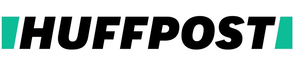 huffpost-new-logo-2017 Kevin Siskar.jpg