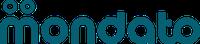 Mondato-logo-200px Kevin Siskar.png