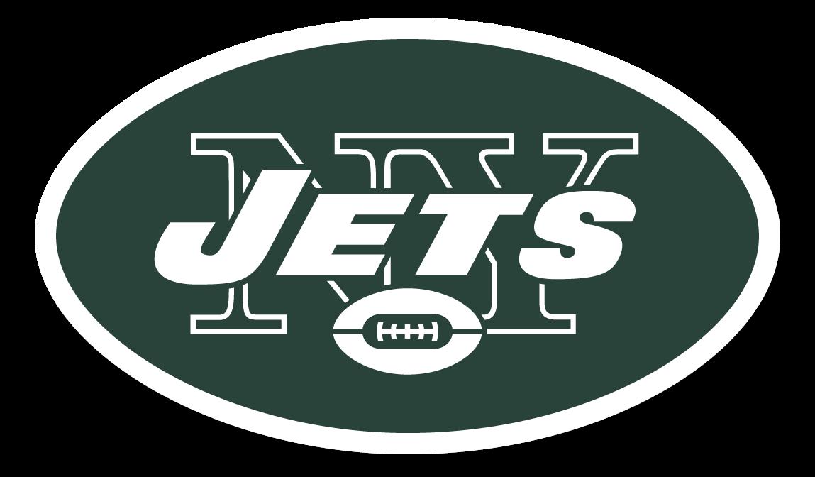 Ny Jets NFL .png