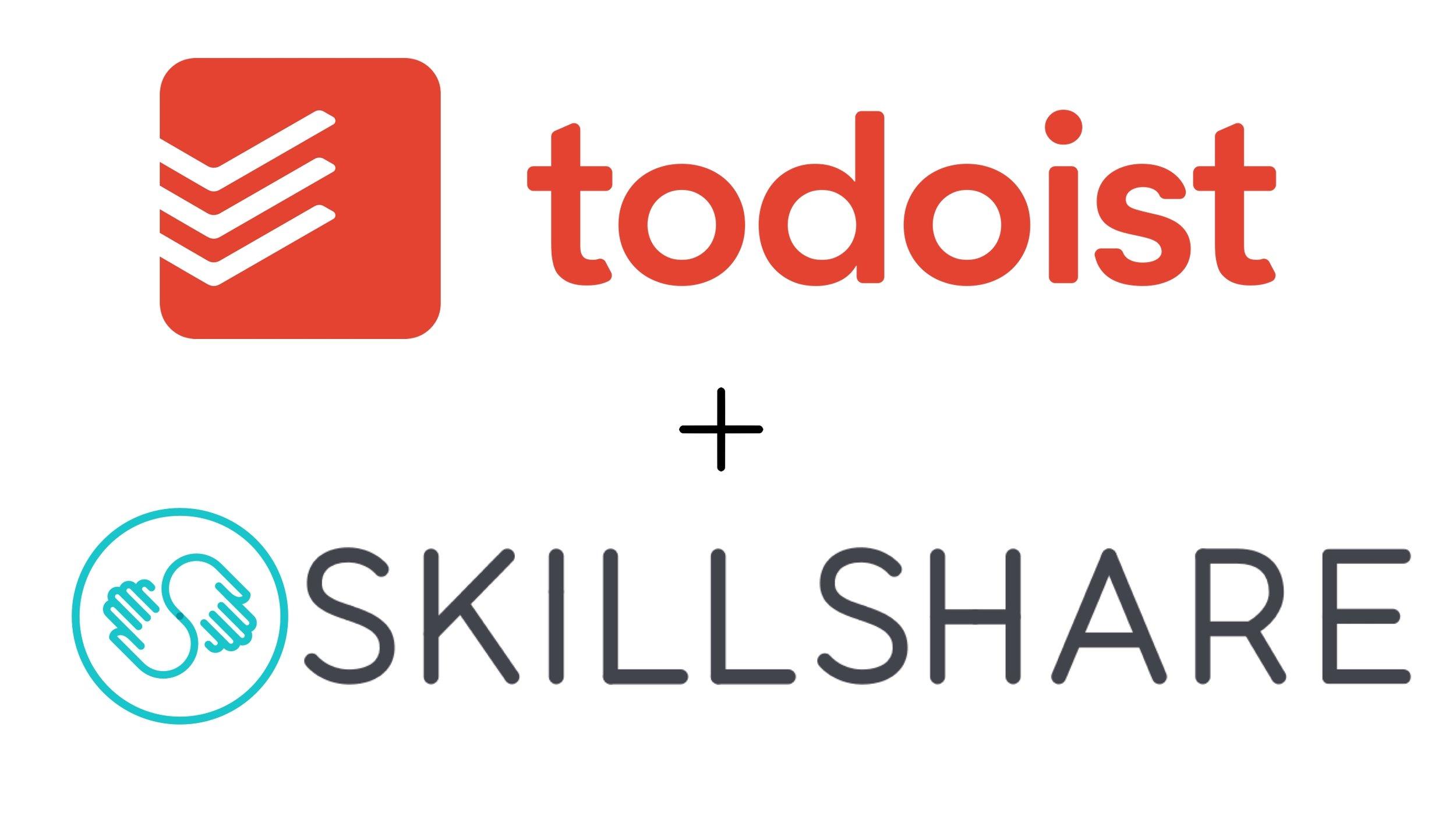 Todoist + Skillshare Kevin Siskar .jpg