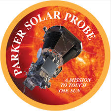 Parker Solar Probe.jpeg