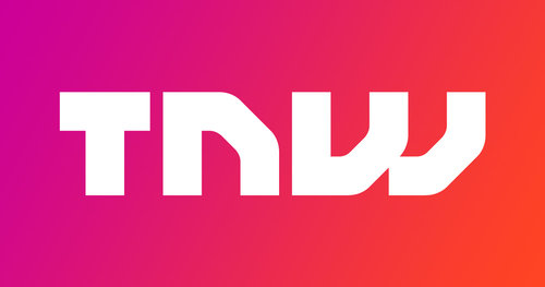 The+Next+Web+Kevin+Siskar Venture Capital New York Startup Ecosystem.jpg