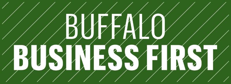 Kevin Siskar Buffalo Business First.jpg