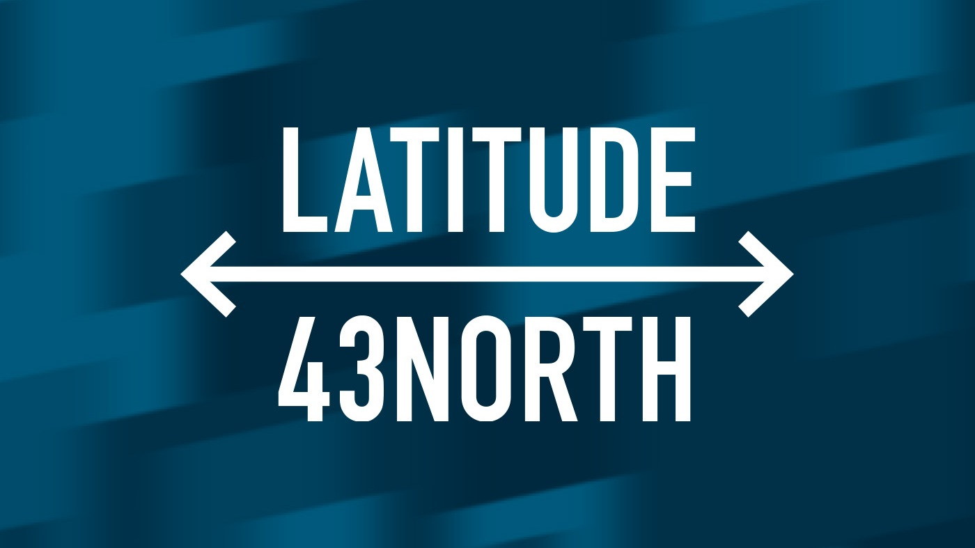 Latitude_43N_Podcast+Kevin+Siskar.jpg