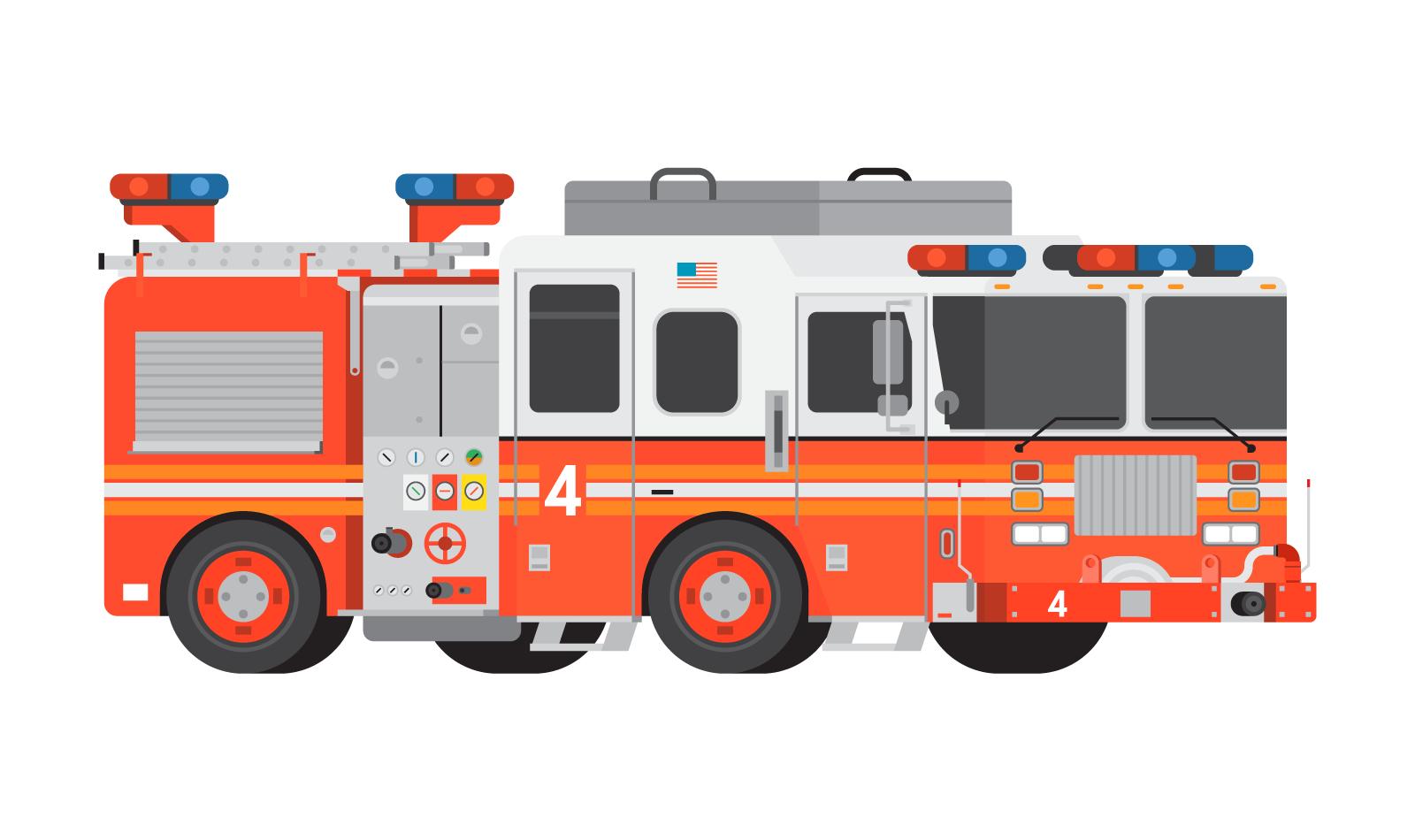 Firetruck1.png