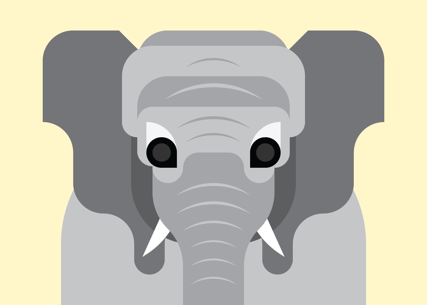3-AfricanElephant.png