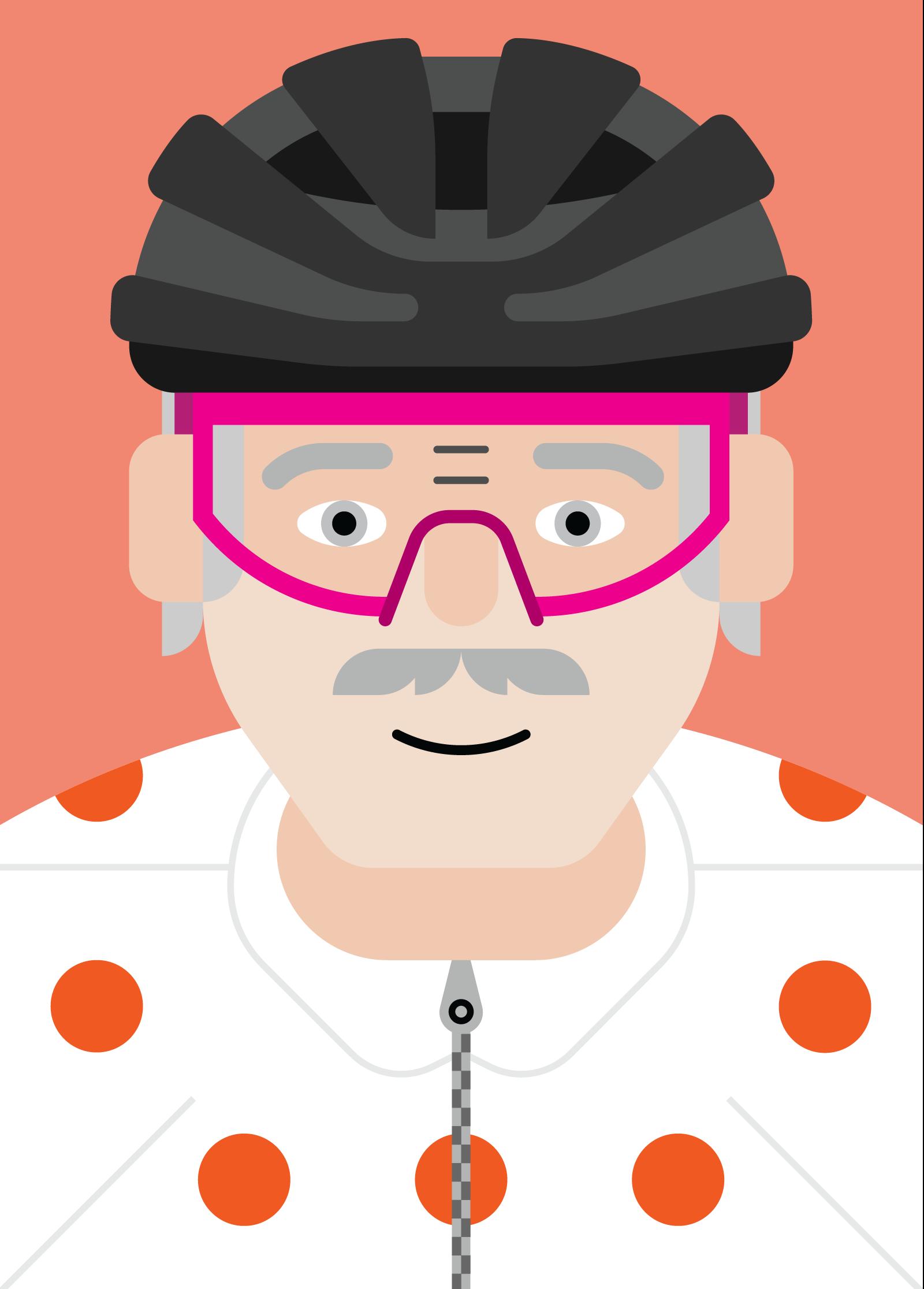 Tour-de-France-4.png