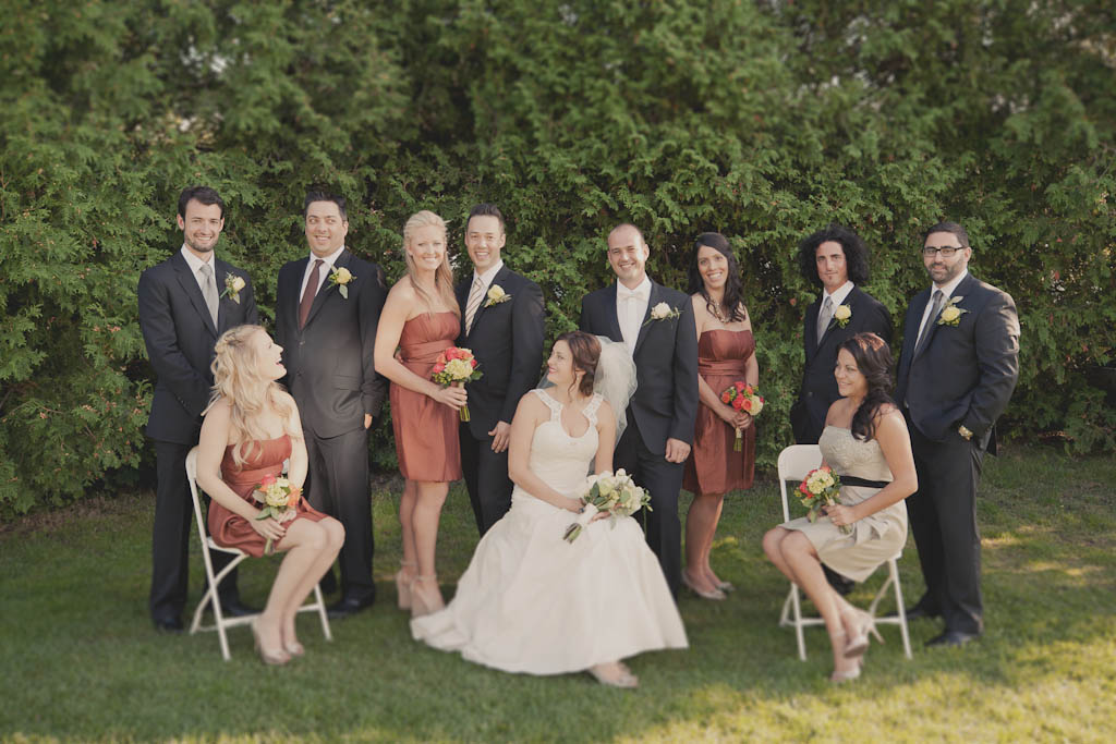 13DanijelaWeddings-mme.jpg