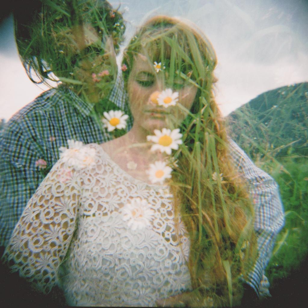 DanijelaWeddings_film-001