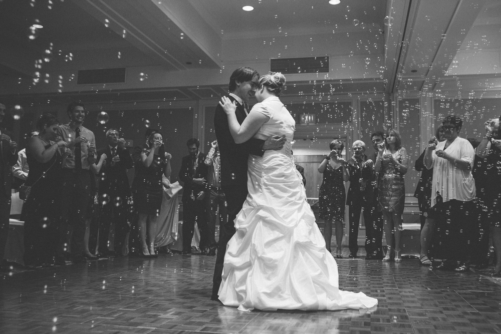 DanijelaWeddings2013041.JPG
