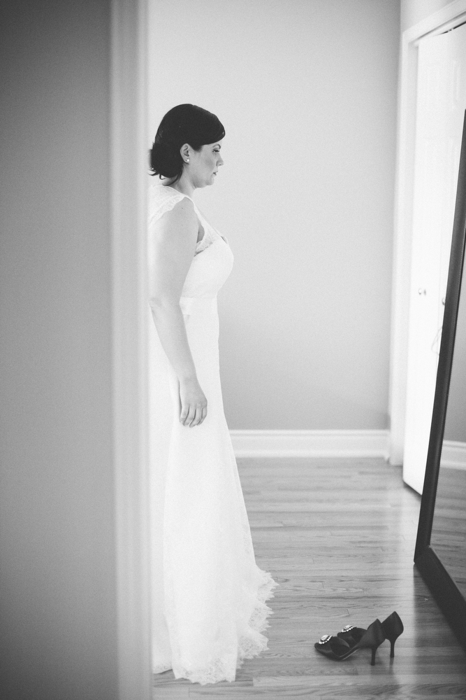 DanijelaWeddings2013066.JPG