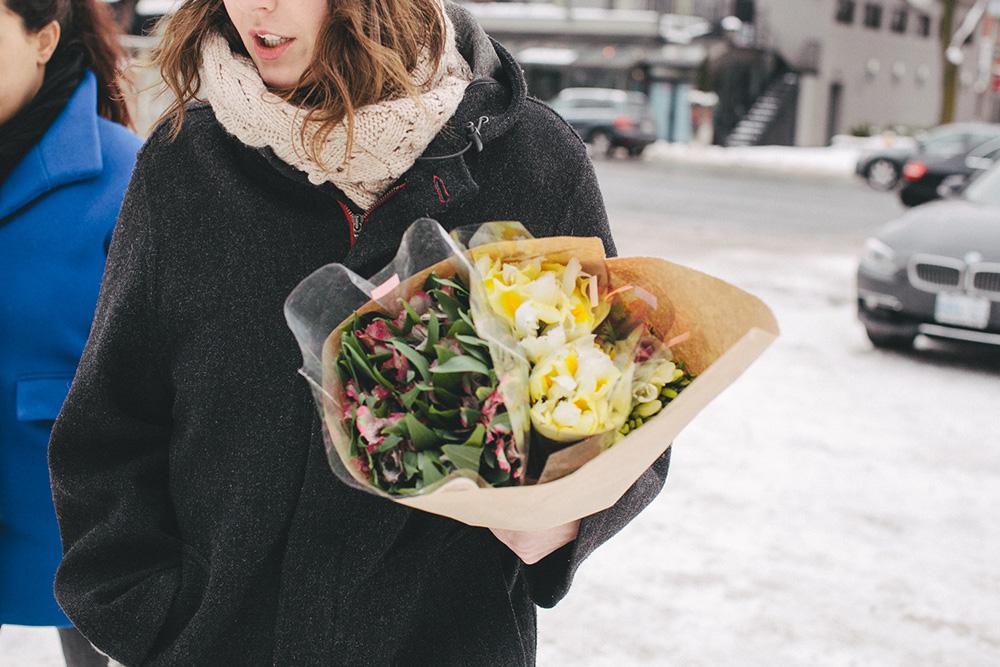 DanijelaWeddings-flowerhunt08.jpg