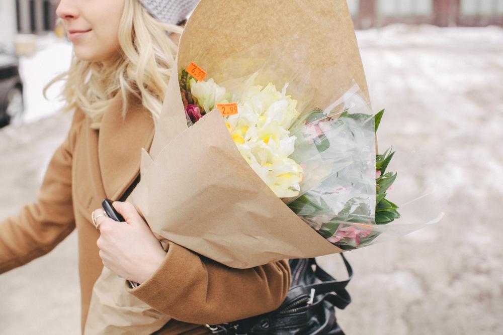 DanijelaWeddings-flowerhunt14.jpg