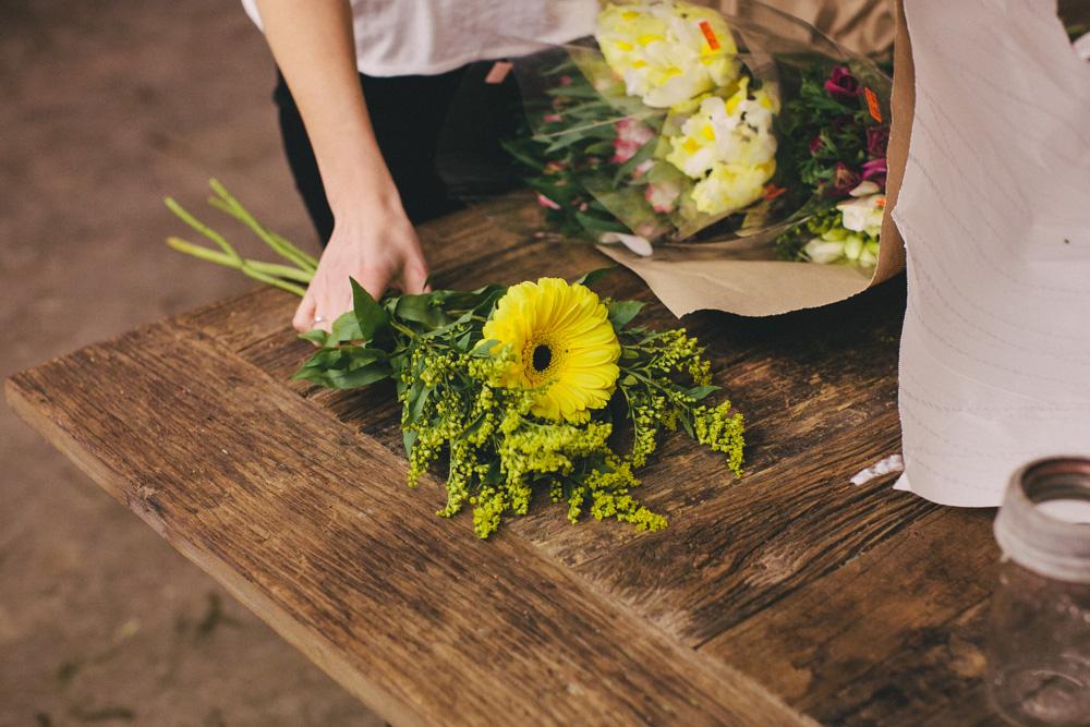 DanijelaWeddings-flowerhunt15.jpg