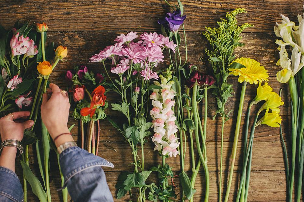 DanijelaWeddings-flowerhunt16.jpg