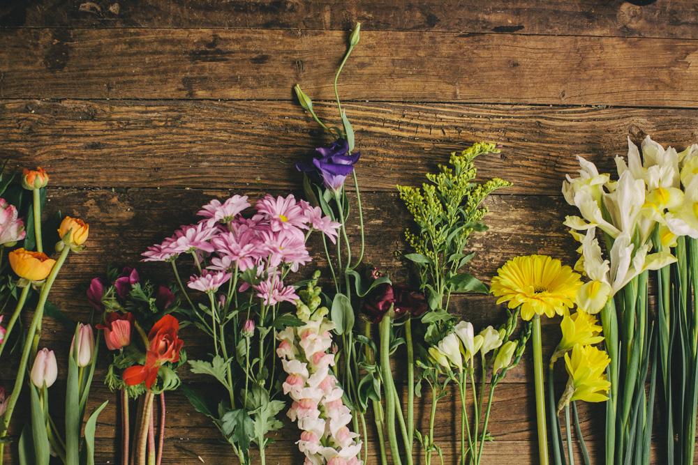 DanijelaWeddings-flowerhunt17.jpg