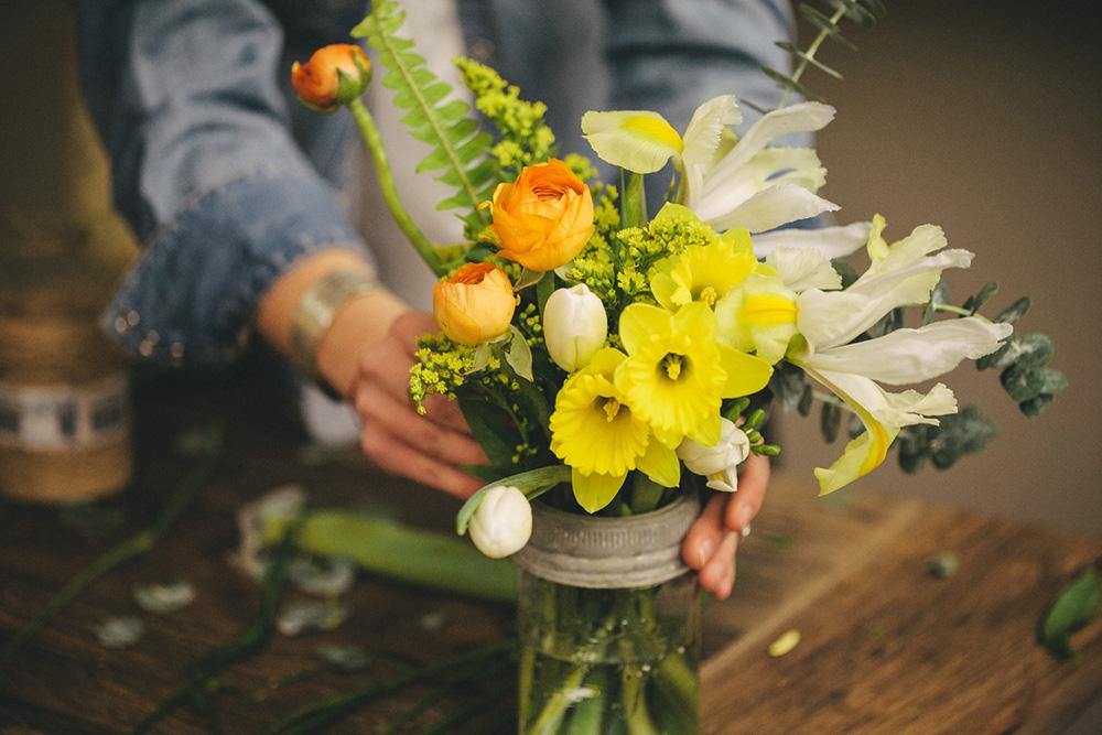 DanijelaWeddings-flowerhunt19.jpg