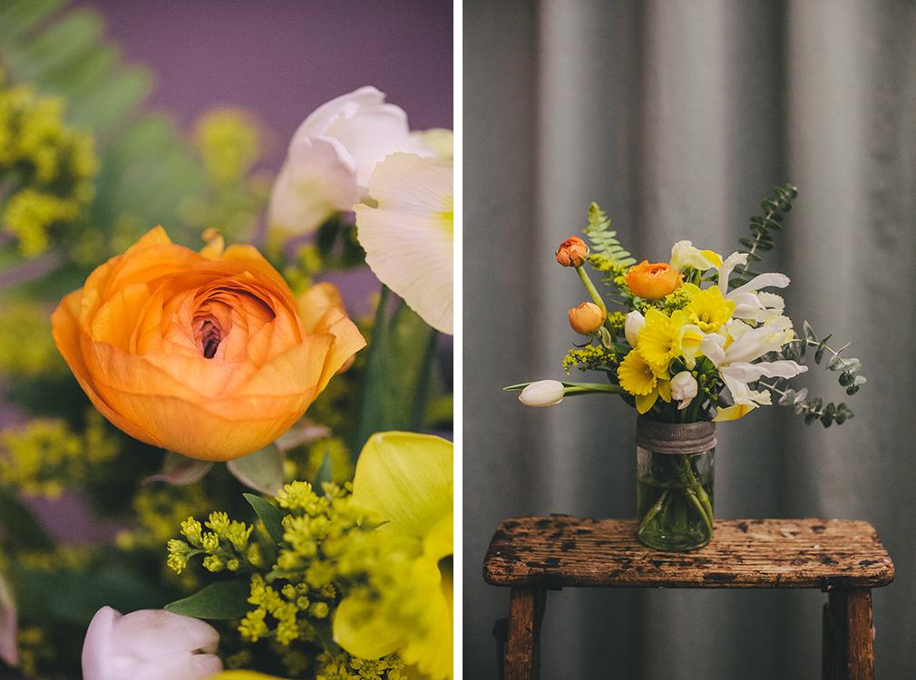 DanijelaWeddings-flowerhunt20.jpg