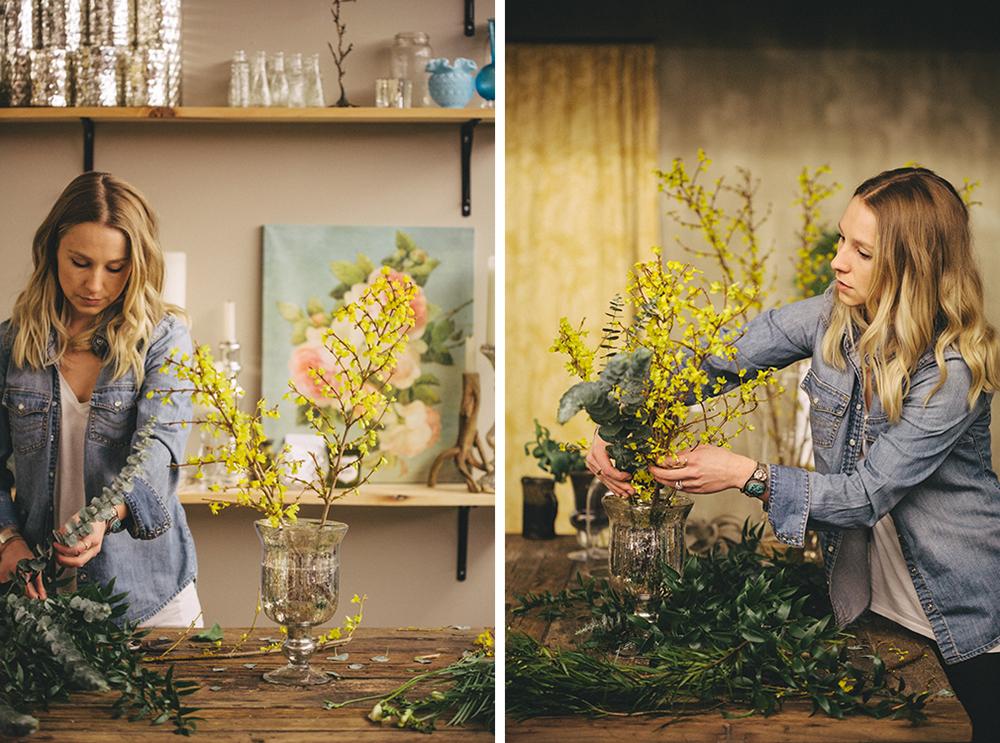 DanijelaWeddings-flowerhunt22.jpg