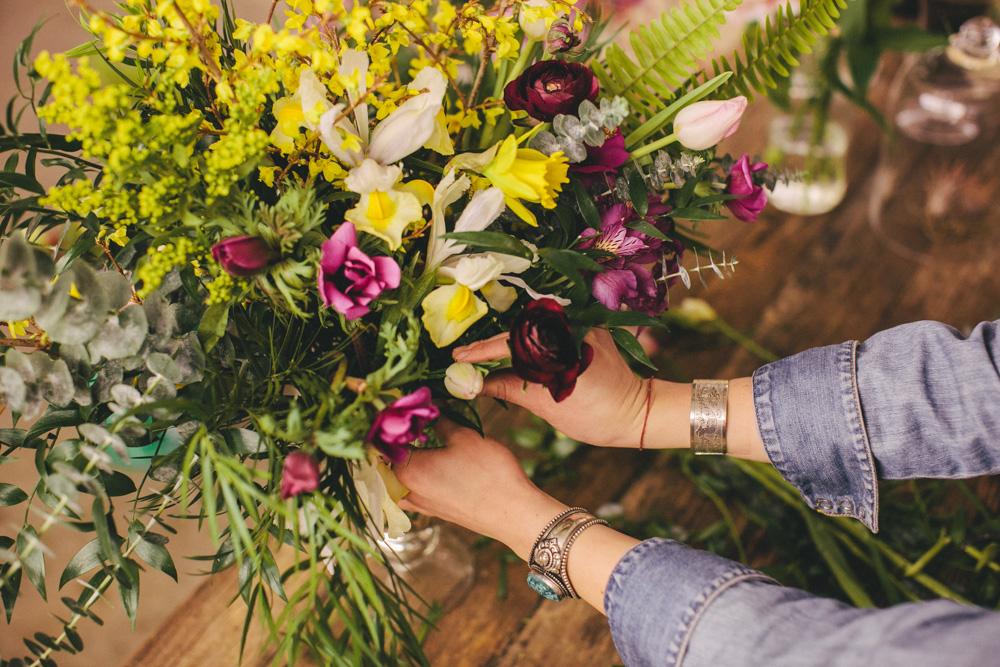 DanijelaWeddings-flowerhunt23.jpg