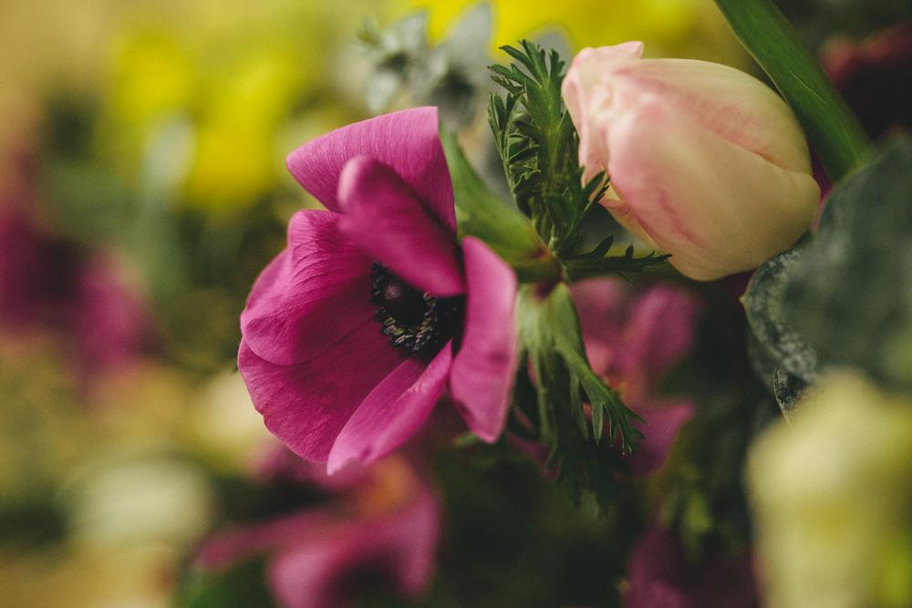 DanijelaWeddings-flowerhunt25.jpg