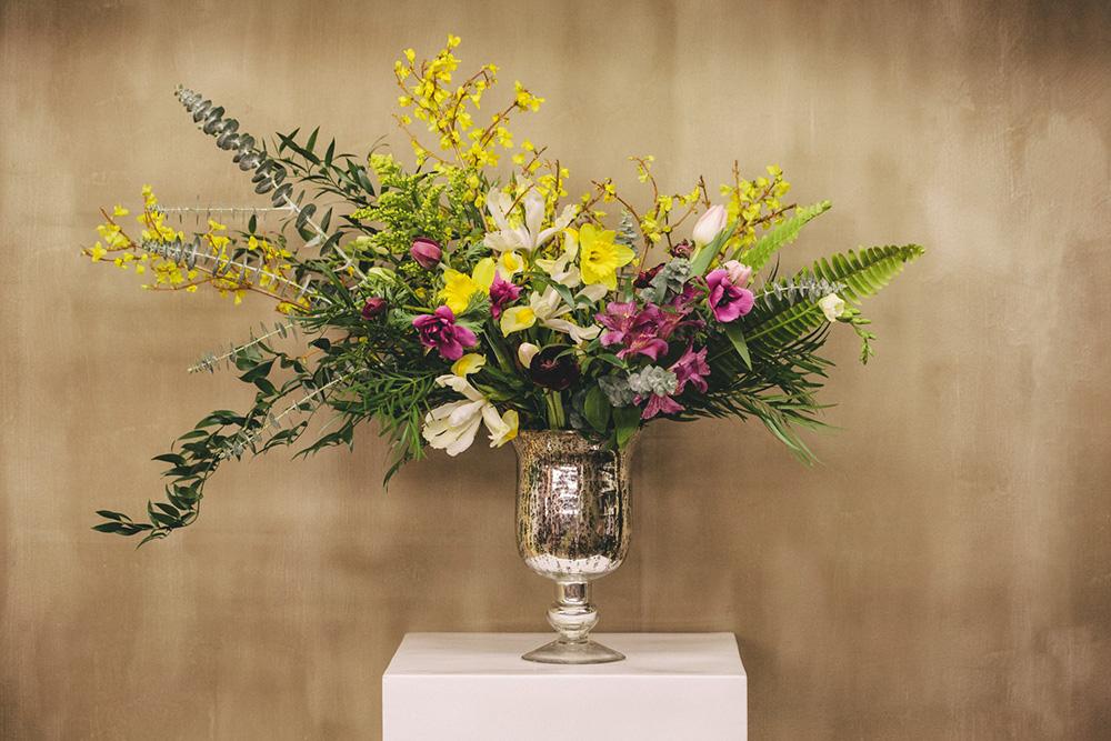 DanijelaWeddings-flowerhunt24.jpg