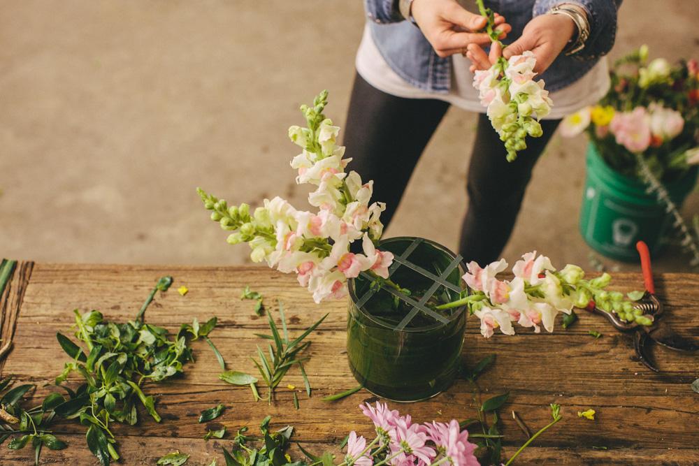 DanijelaWeddings-flowerhunt29.jpg