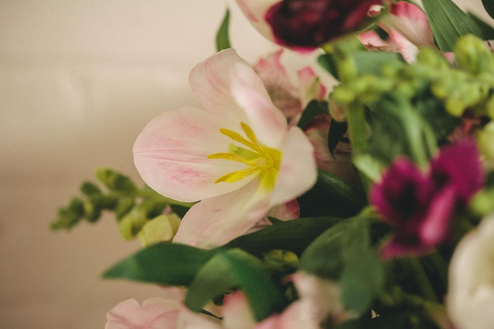 DanijelaWeddings-flowerhunt33.jpg