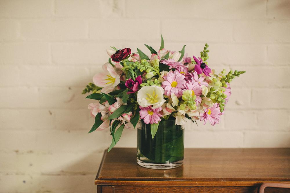 DanijelaWeddings-flowerhunt32.jpg