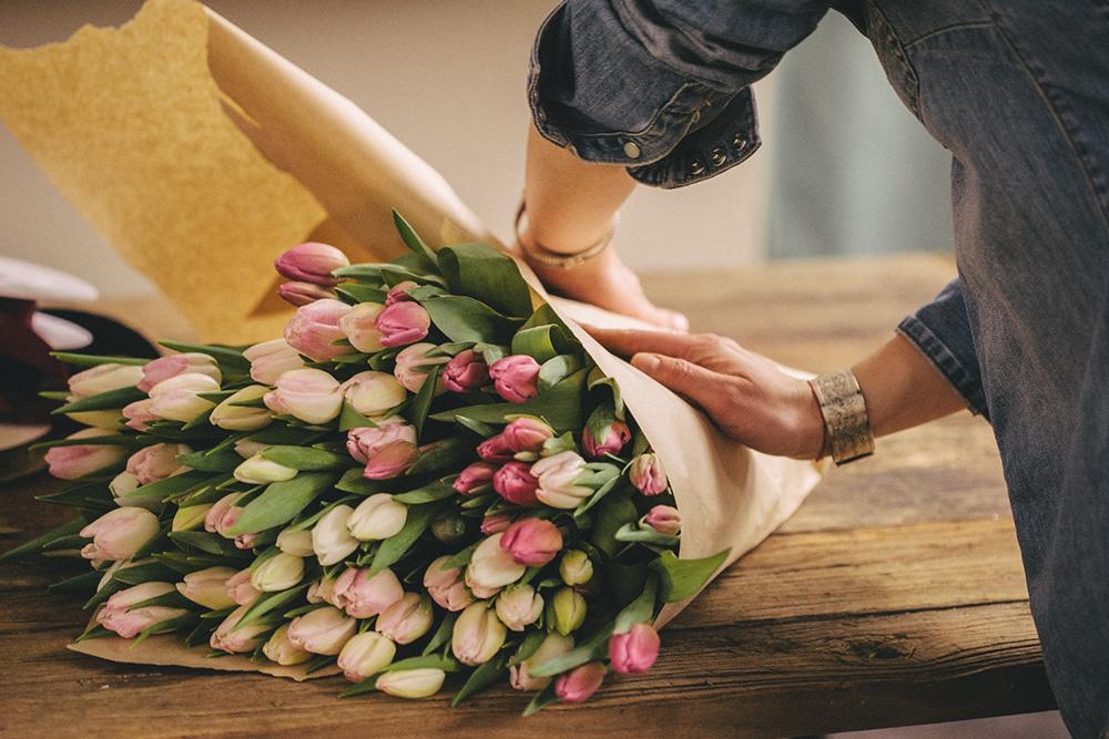 DanijelaWeddings-flowerhunt34.jpg