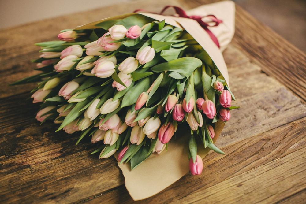 DanijelaWeddings-flowerhunt36.jpg