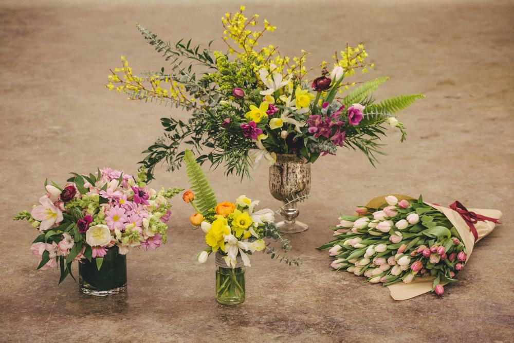 DanijelaWeddings-flowerhunt37.jpg