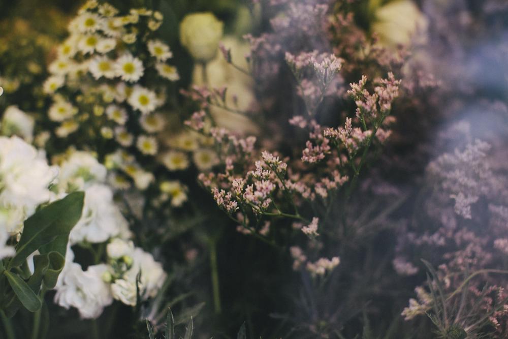 DanijelaWeddings-CorianderGirl-012.jpg